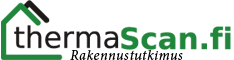 Thermascan Logo